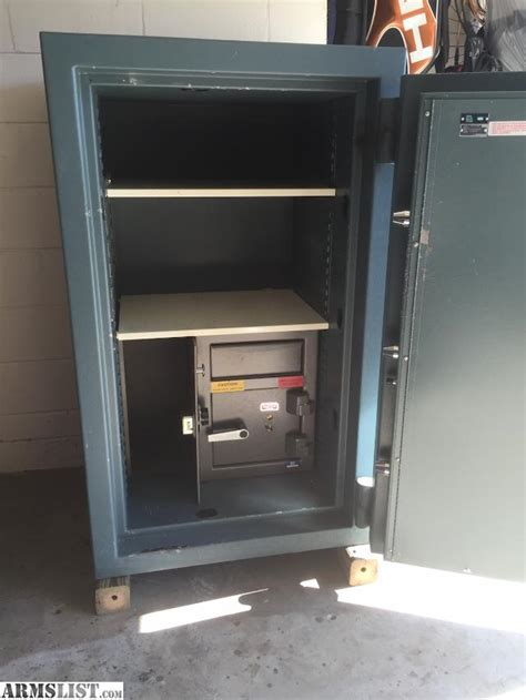 Gun Cabinet Costco by Armslist For Sale Amsec Tl 30 Burglary 2 Hour
