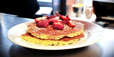 Bubuk Kayu Manis 330 Gram pancake strawberry kayu manis vemale