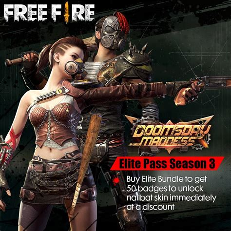 play  unlock special rewards worth garena