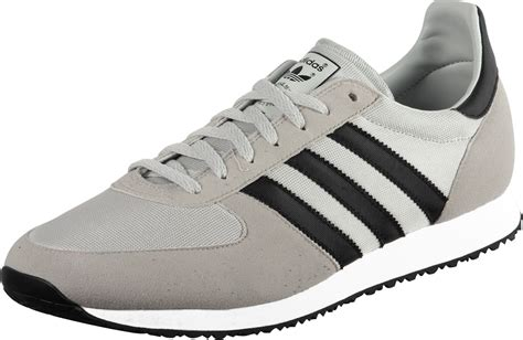 adidas zx racer adidas zx racer shoes light grey black1