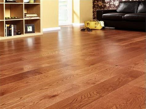 Best Laminate Flooring Brands Best Flooring Best Brand Engineered Wood Flooring Laminate Flooring Kitchen Flooring