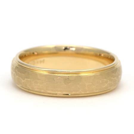 best 25 gold wedding bands wedding rings wedding