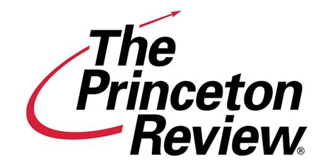 American Mba Review by Princeton Review Uvm S Sustainable Innovation Mba Is 1