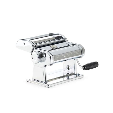 Atlas Marcato marcato atlas 150 pasta machine buy now save