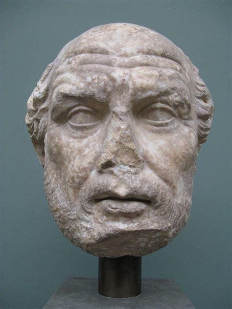 the sculptor phidias wikidata
