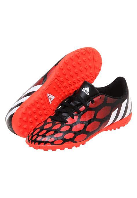 imagenes tenis adidas 2015 zapatillas adidas baratas 2015 online mujer y hombre