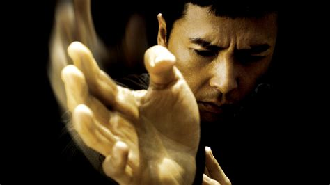 film china hd collection of some best martial arts wallpapers all hd
