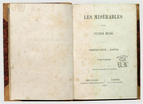 mis thesis topics research paper topics les miserables great college