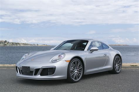 silver porsche carrera silver arrow cars ltd premium auto dealership broker
