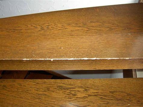 jalousien nachträglich einbauen treppe design lackieren