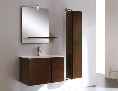 corner bathroom medicine cabinet bathroom corner medicine cabinet new furniture