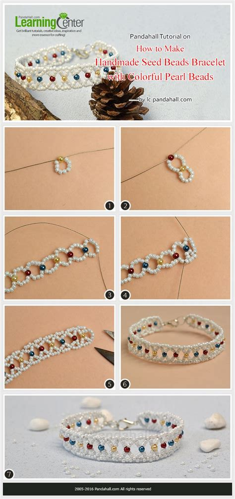 learning to make jewelry 25 best ideas about handmade beaded jewelry on