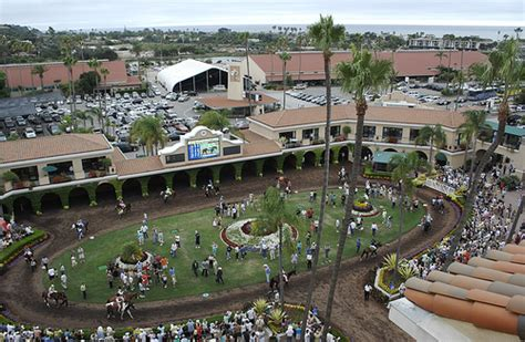 del mar fair reading certificates del mar fairgrounds events calendar and tickets