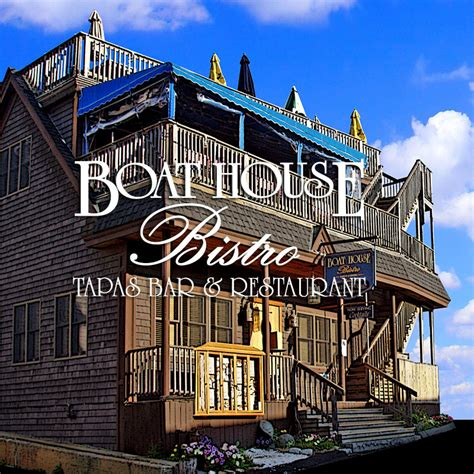 boat house bistro boat house bistro boothbay register