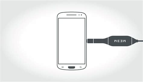 One Charging And Backup File this usb cable automatically backs your data up while it