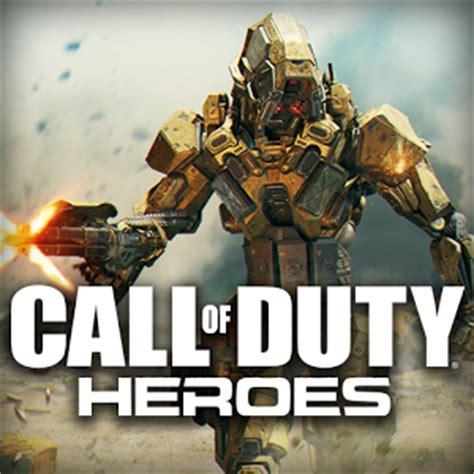 tutorial hack call of duty heroes call of duty heroes hack cheats cheats game hack android