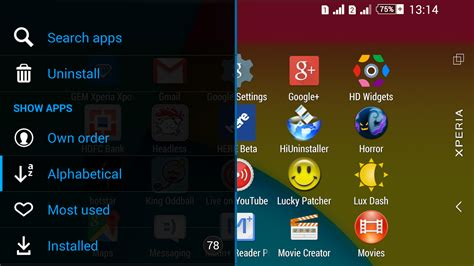 kitkat play store apk kit xperien theme android apps on play