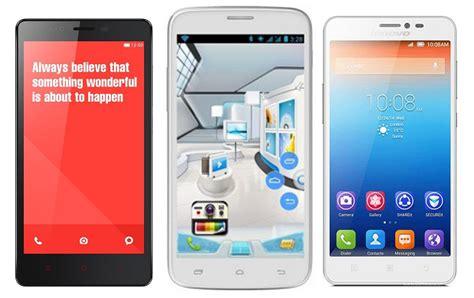 Hp Xiaomi Kamera 13 Mp hp android kamera 13 mp murah dan berkualitas bagus tipe