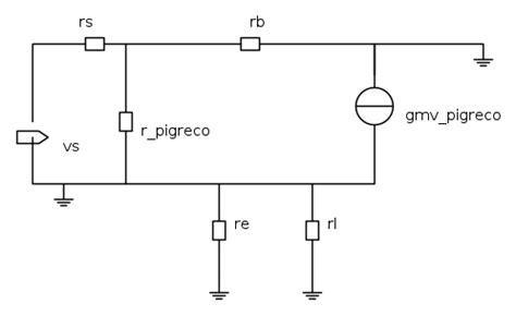 calcola guadagno calcolo guadagno a medie frequenze il forum di electroyou
