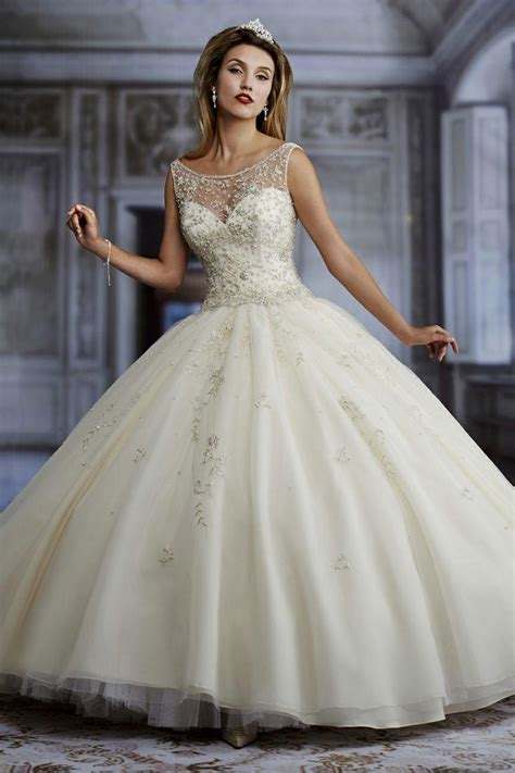 Wedding Hairstyles According To Dress by Cinderella Style Wedding Dresses Discount Wedding Dresses