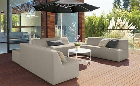 room and board outdoor furniture best of outdoor furniture cities design