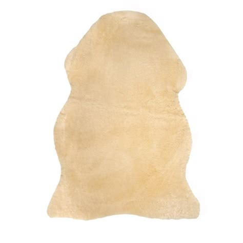 caring for sheepskin rug baby care sheepskin rug m goldenrams au