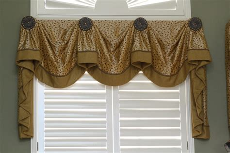 custom drapery ideas custom drapery designs llc traditional dallas by