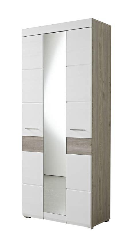 Neueste Garderobe Designs by Garderobe Badm 246 Bel 2017