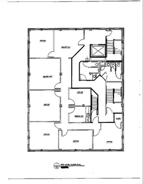 small house plans with elevators marvelous house plans with elevators 13 elevator floor plan drawing smalltowndjs com