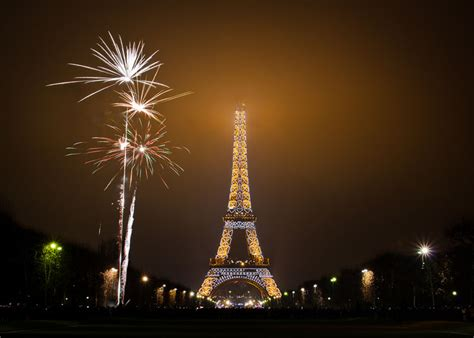 eiffel tower new years a new year s for everyone