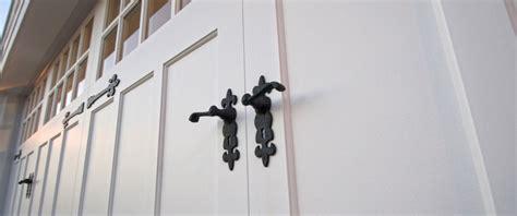 Northeastern Garage Door About Northeastern Garage Door Company Elizabeth City Nc