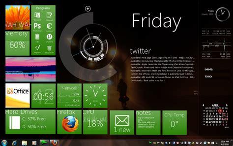 mobile desktop themes download techaddict windows mobile desktop theme quot love it quot