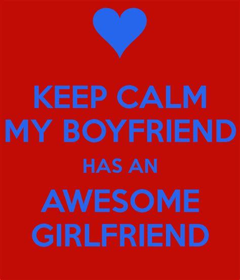 calm quotes boyfriend  girlfriends quotesgram