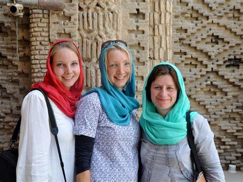 in iran iran reizen en vakanties iran reisinformatie reisbijbel