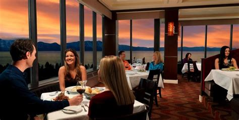 19 Kitchen Bar by Three Days In South Lake Tahoe Stateline Get Current Fast