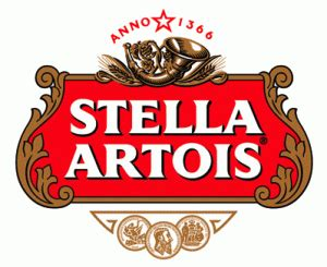 stella finds home books how to make a stella artois homebrew clone fermentarium