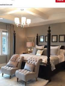 Bedroom Decor Ideas With Black Furniture 25 Best Ideas About Gray Bedroom On Grey Room