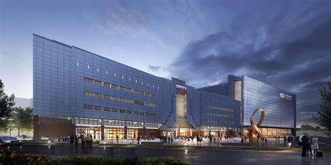 jiexpo convention centre theatre wedding venue