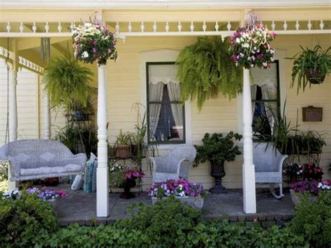 small back porch ideas small enclosed back porch ideas pilotproject org