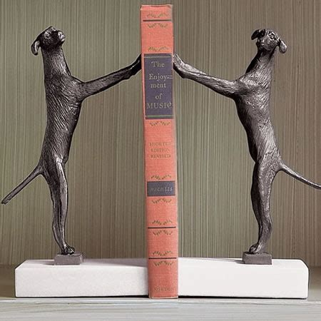 golden retriever bookends golden retriever bookends pair global views all products 8 80320 allsculptures