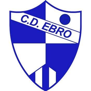 Calendario 2 Division B Calendario Cd Ebro 2 170 B 2015 16 Ma S