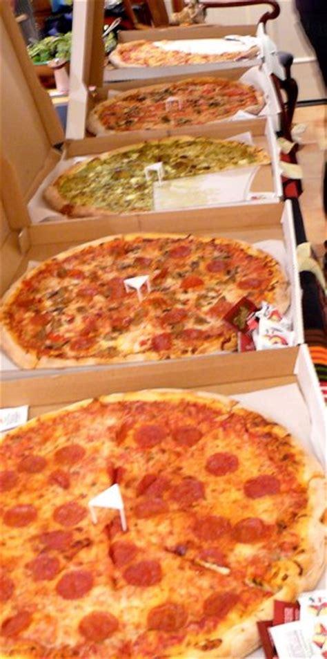mama s pizza sinking spring mama izz cornichon org search results