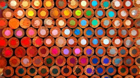 color pattern wallpaper photo collection download wallpaper color pattern