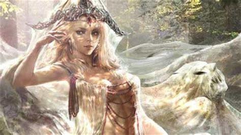 film cinta dan nafsu 10 dewa perlambangan cinta dan nafsu dalam mitologi kaskus