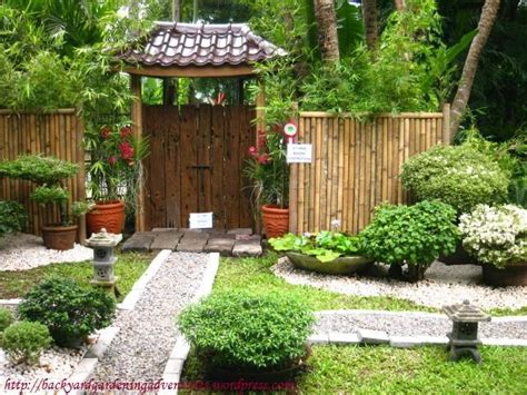 Korean Garden by Korean Garden Design Garden