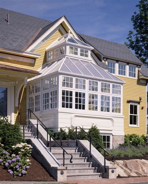 commercial general contracting types phi home designs