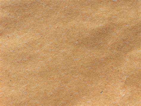 paper texture background brown paper texture background photos creative market