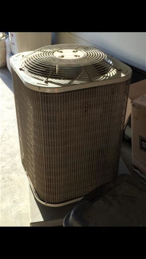 capacitor for payne air conditioning unit 3 tonne payne air conditioner east mobile
