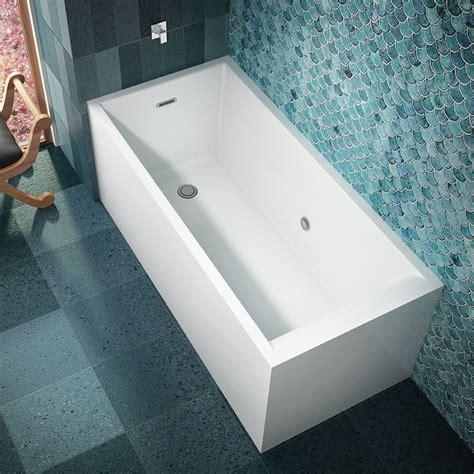 bain ultra bathtub new the nokori therapeutic bathtub by bainultra