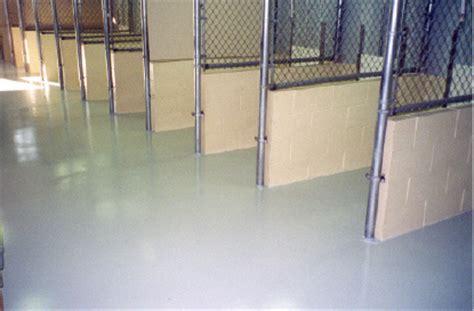 floors simple brilliant floors inc scottsdale